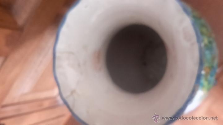Antigüedades: Ceramica - Foto 3 - 54874409