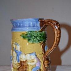Antiquitäten - Jarra de cerveza - 54883255