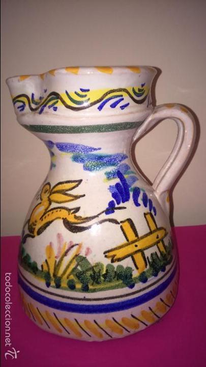 Antigüedades: DETALLE - Foto 5 - 55377073