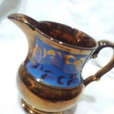 Antigüedades: JARRA. Lote 55395245