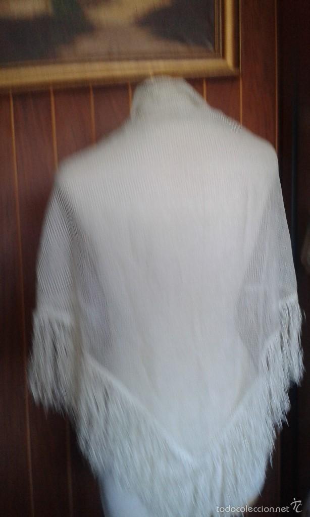 Antigüedades: BONITO PICO COLOR CHAMPAN - Foto 3 - 55690721