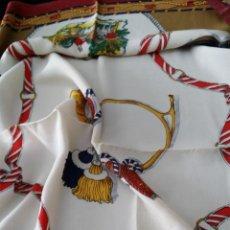Antigüedades: ANTIGUO PAÑUELO. Lote 55785837