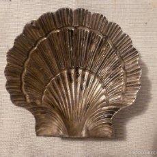 Antigüedades: CONCHA . Lote 56144845