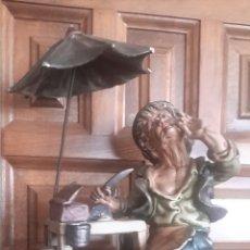 Antigüedades: PORCELANA . Lote 56183024