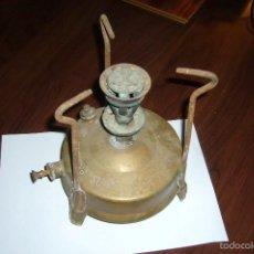 Antigüedades: HORNILLO. Lote 56212366