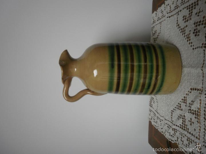 Antigüedades: Jarra - Foto 2 - 56229162