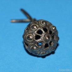 Antigüedades: GEMELO ANTIGUO.. Lote 56262434
