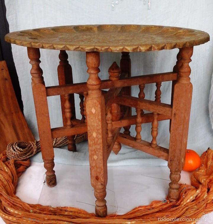 Patas de muebles de madera pierna de los muebles for Patas de muebles de madera