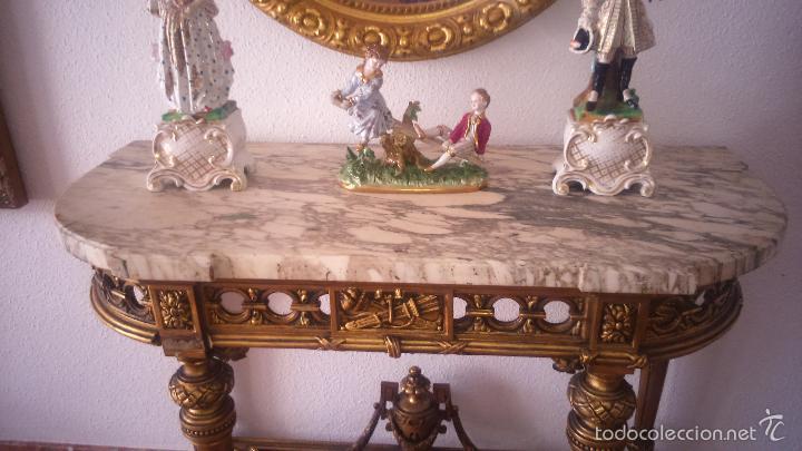 Antigüedades: DETALLE - Foto 2 - 56491996