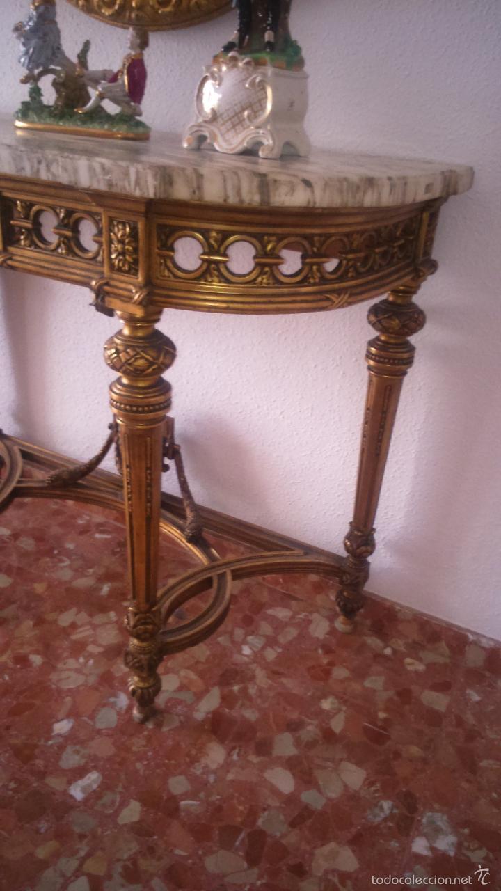 Antigüedades: DETALLE - Foto 3 - 56491996