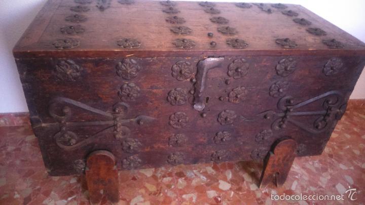 Antigüedades: DETALLE - Foto 3 - 56540091