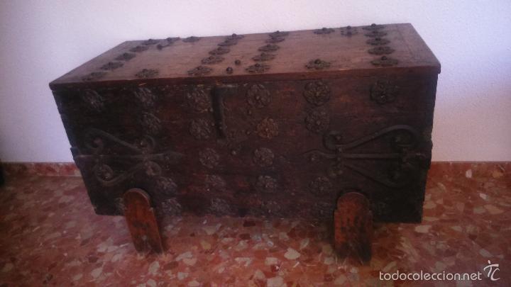 Antigüedades: DETALLE - Foto 4 - 56540091