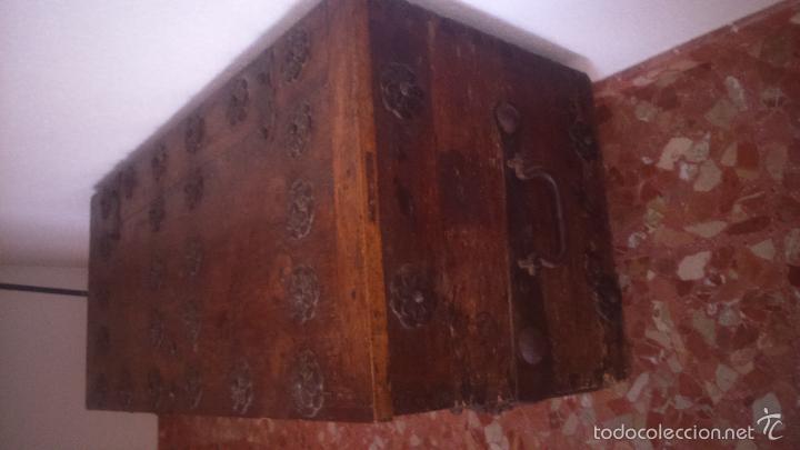 Antigüedades: DETALLE - Foto 6 - 56540091