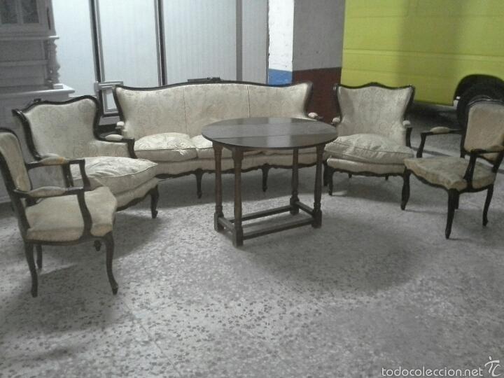 Muebles sillas oferta silla referencia muebles pealver for Muebles adama