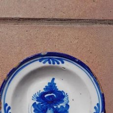 Antigüedades: PLATÓ CATALAN. Lote 56865113