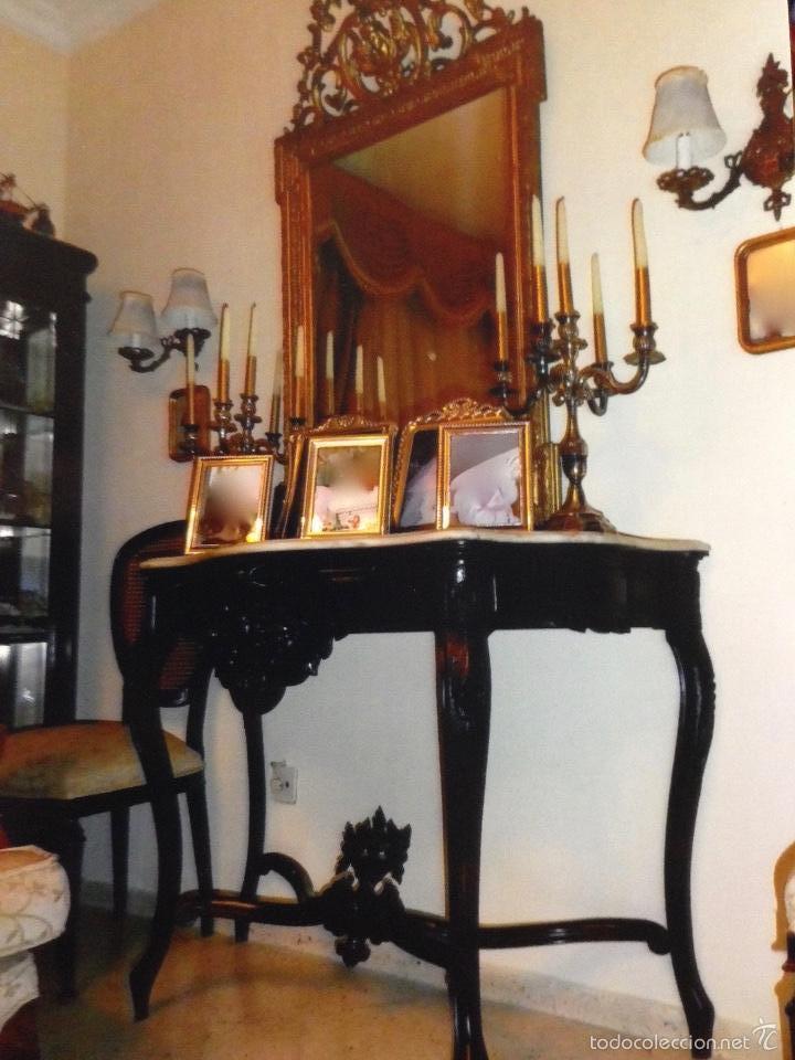 Famoso Especialistas Al Aire Libre Muebles De Caoba Ideas - Muebles ...