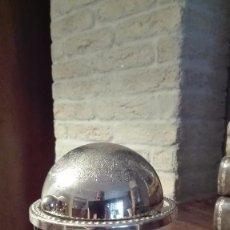 Antigüedades: AZUCAREO ESFERICO FRANCES. Lote 57068451