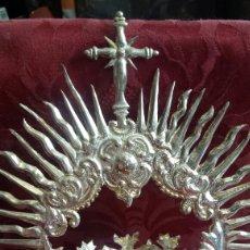 Antigüedades: CORONA. Lote 57128790