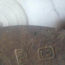 Antiquités: HACHA 2 RIO .. Lote 57175743