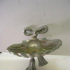 Antigüedades: JABONERA. Lote 57240526