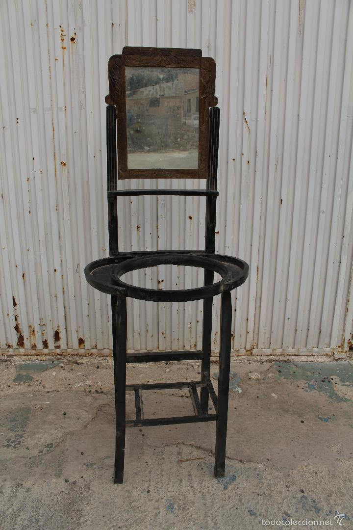 Comprar muebles antiguos para restaurar good compro - Comprar muebles para restaurar ...
