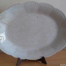 Antigüedades: CERÁMICA SAN JUAN AZNALFARACHE. Lote 57441129
