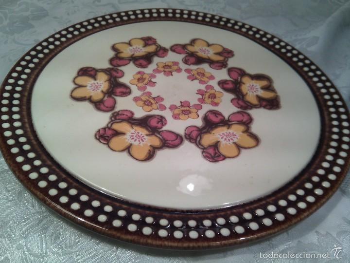 Salvilla en porcelana alemana herbolzheim marc comprar for Marcas de porcelana