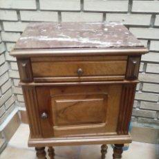 Antigüedades: MESILLA. Lote 57473327