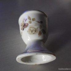 Antiquitäten - HUEVERA. PORCELANA. ANTIGUA - 57494740
