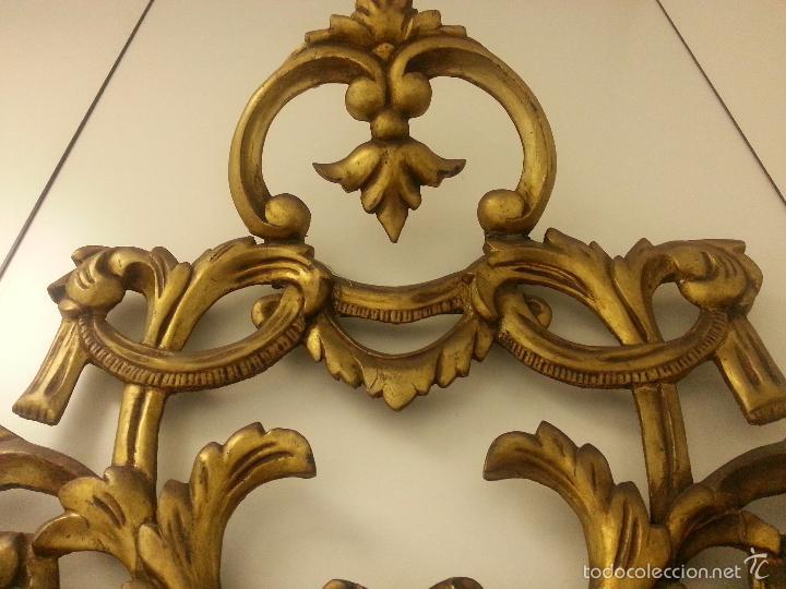 Antigüedades: Cornucópia - Foto 3 - 57504743