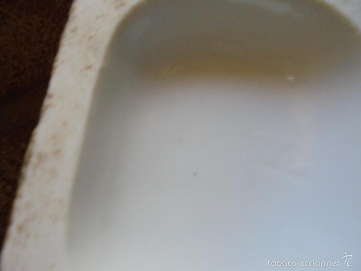 Antigüedades: Porcelana de Sevres. - Foto 7 - 57814099