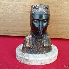 Antigüedades: FIGURA. Lote 57828303