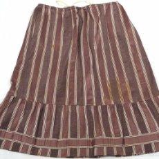 Antiquitäten - Saya bajera antigua - 92406143