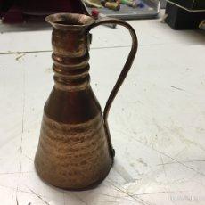 Antigüedades: JARRA. Lote 57918529