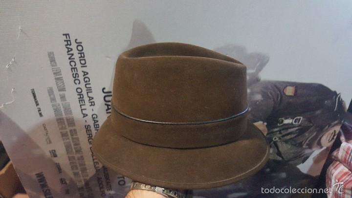 Antigüedades: Sombrero hatters - Foto 2 - 57957122