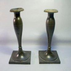 Antiquitäten - Portavelas - 57969794