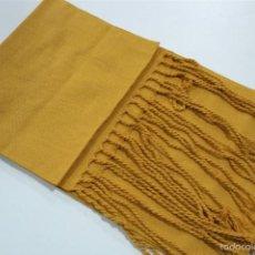 Antigüedades - Faja de algodón , amarilla - 58015342