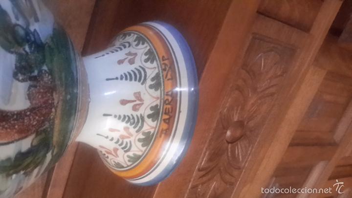 Antigüedades: Ceramica - Foto 3 - 58070069
