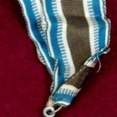 Antigüedades - Medalla de Sta. Teresa y Maria Inmaculada - 58077021