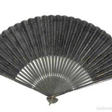 Antigüedades: ANTIGUO ABANICO . Lote 58210413
