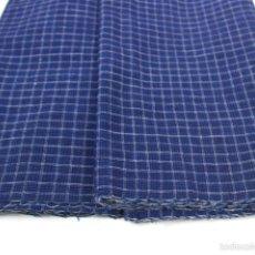 Antiquitäten - Antigua tela de algodón - 58274591