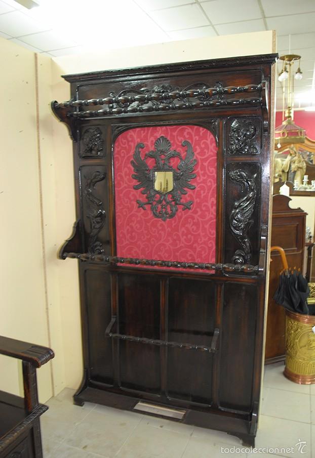 Muebles antiguos de madera muebles antiguos de madera - Milanuncios muebles antiguos ...