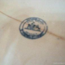 Antigüedades: FUENTE PICKMAN S.XIX. Lote 58293775
