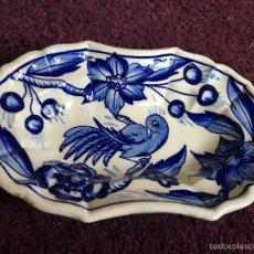 Antigüedades: BANDEJA. Lote 58398167