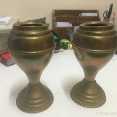 Antigüedades: COPAS. Lote 58441905