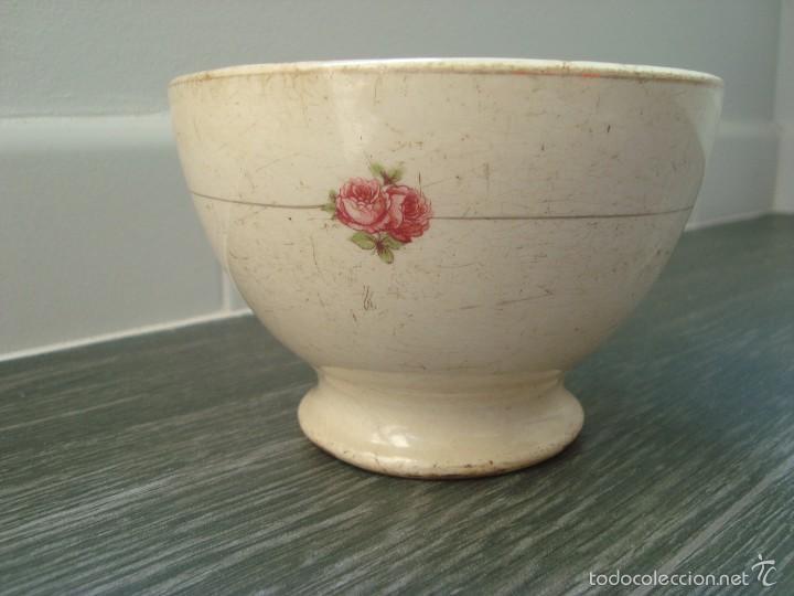 SAN CLAUDIO - OVIEDO (Antigüedades - Porcelanas y Cerámicas - San Claudio)