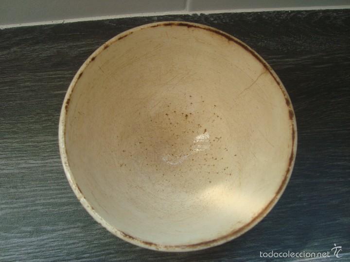 Antigüedades: SAN CLAUDIO - OVIEDO - Foto 3 - 58528475