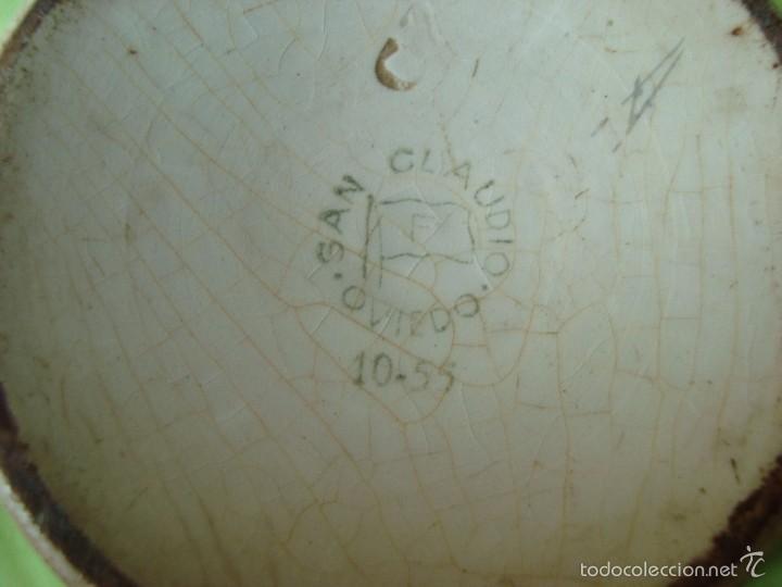 Antigüedades: SAN CLAUDIO - OVIEDO - Foto 4 - 58528475