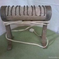 Antigüedades: ESTUFA . Lote 58581211
