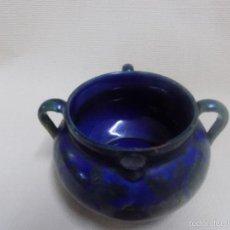 Antigüedades: JARRA MUY ANTIGUA LA QUE VES . Lote 59161485